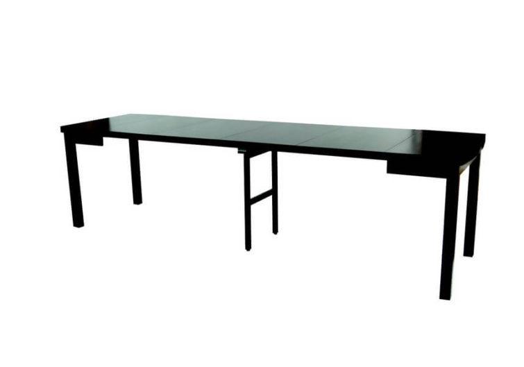 Stół Paola Paged