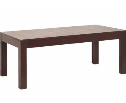Stół Universal III Paged