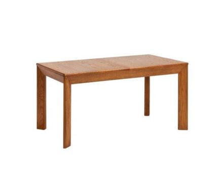 Stół Vito Paged