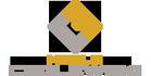 Ceglewski Meble logo