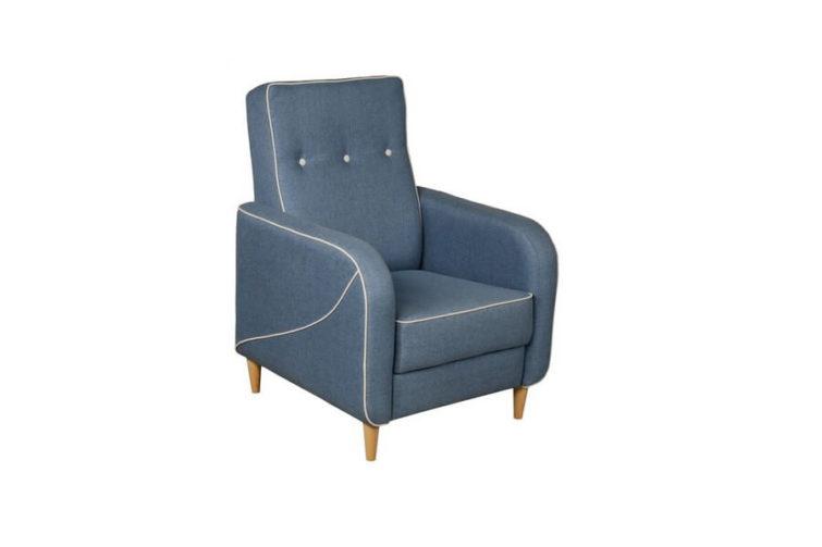 Fotel Corso 2 Werxal