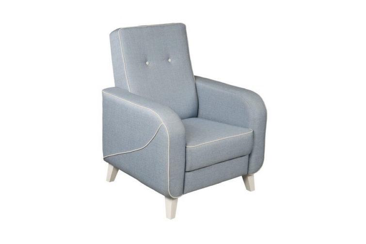 Fotel Corso