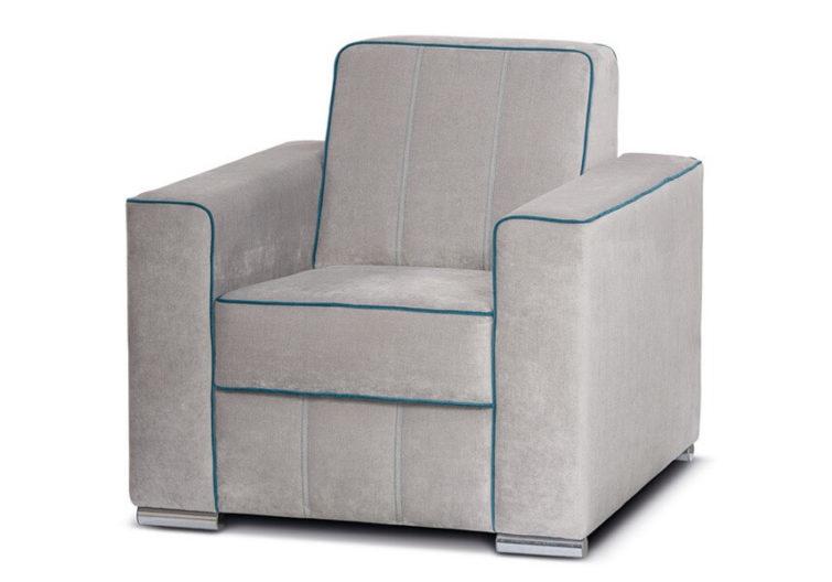 Fotel Magic Werxal