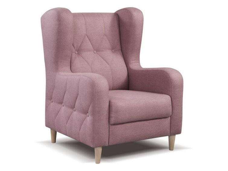 Fotel Prado