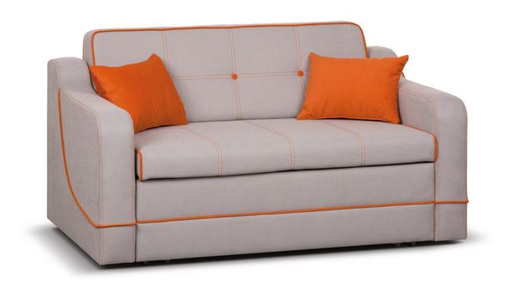 Sofa Ala Werxal