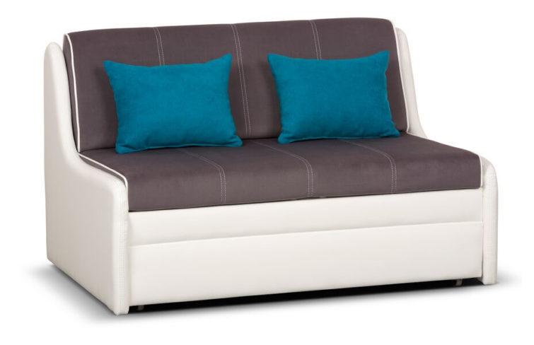 Sofa Iza Werxal