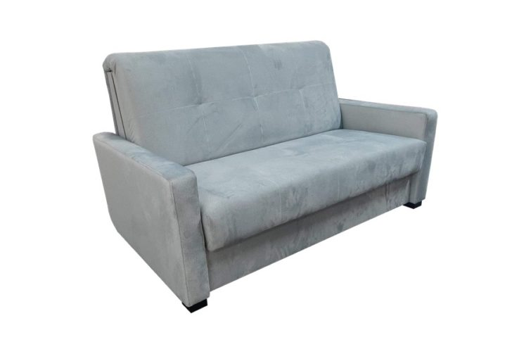 Sofa Iga Werxal