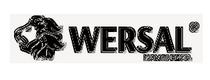 Wersal logo