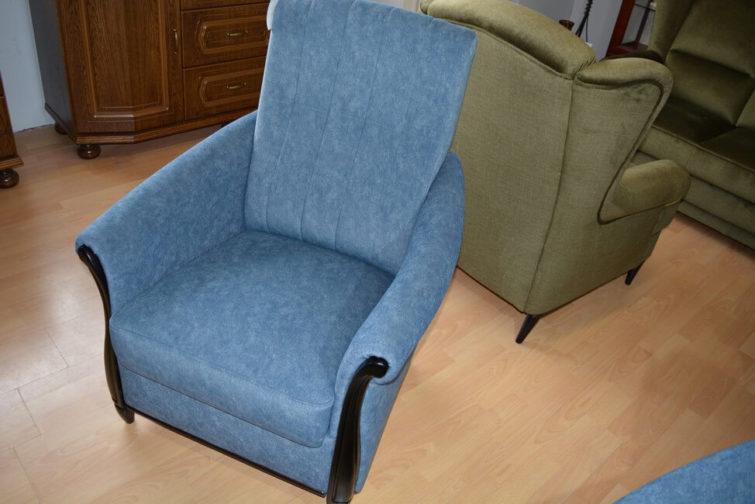 Fotel Michael