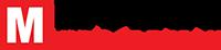 Logo Morel Meble