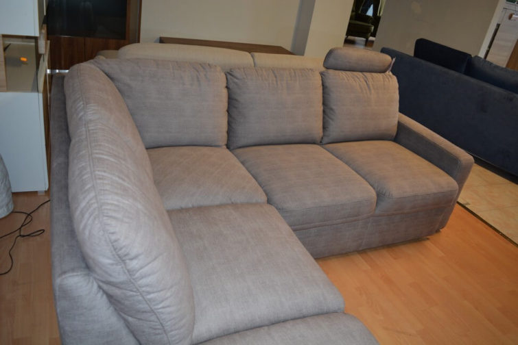 Panama Sweet Sit