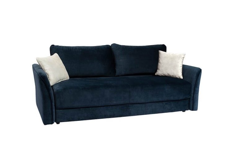 Sofa Band Meble Best