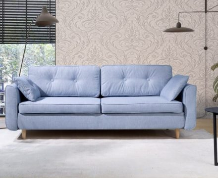 Sofa Helsinki Morel Meble