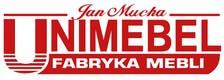 Logo Unimebel