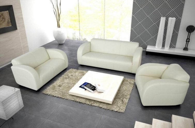 Sofa Cube WFM