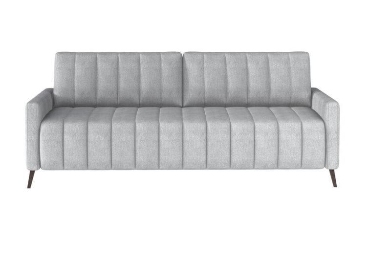 Sofa Molly Wersal