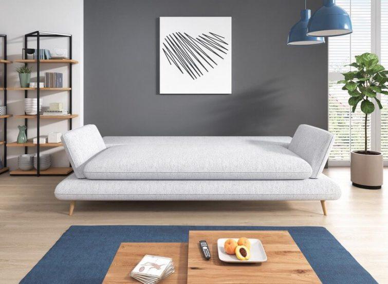Sofa Monte Wersal