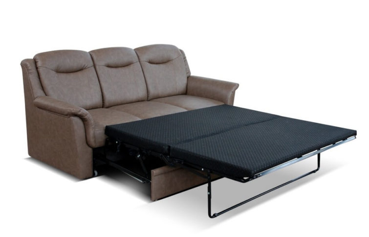 Sofa Reale WFM