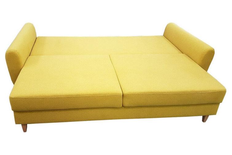Sofa Rosalia WFM