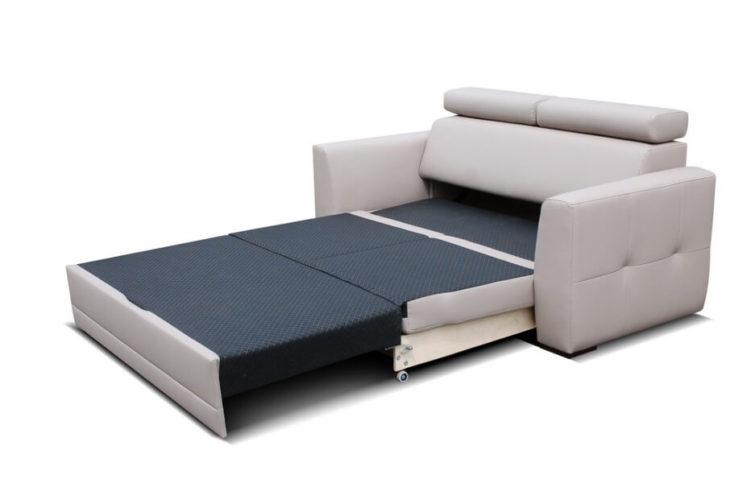 Sofa S-Max WFM