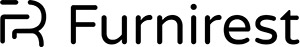 Logo Furnirest