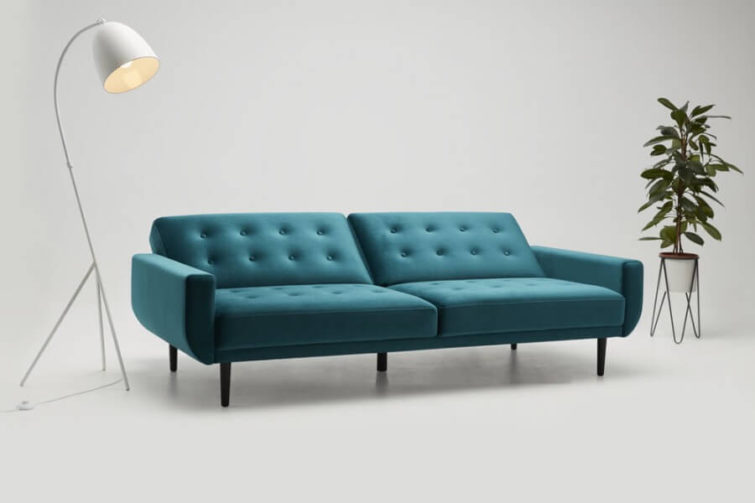 Sofa Rock Bizzarto