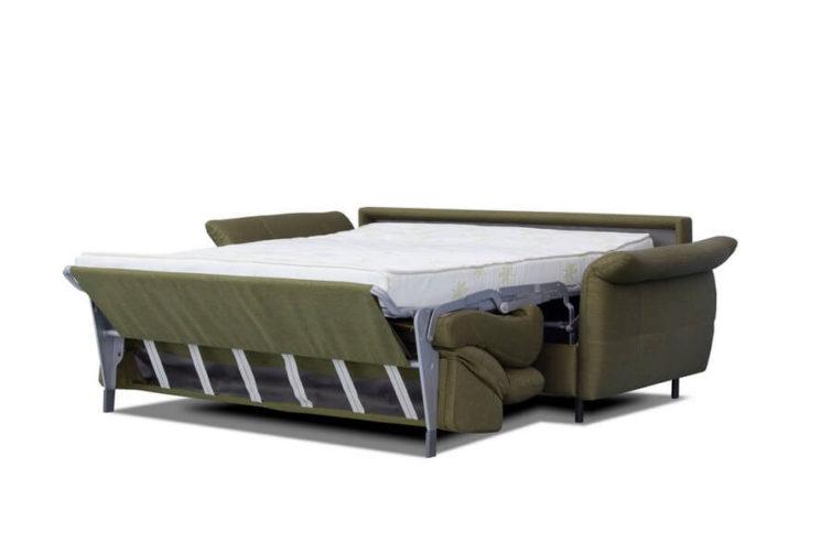 Sofa Kesto Emmohl