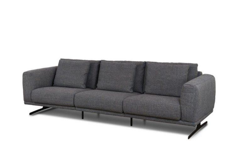 Sofa Soprano Befame