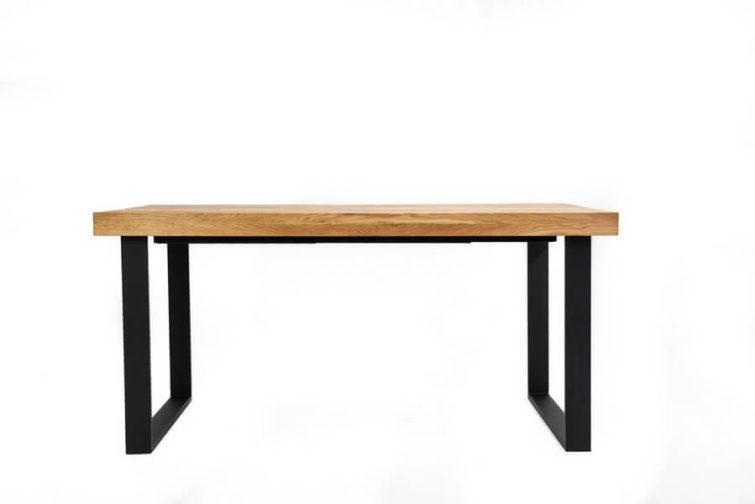 Stół Arco Furnirest
