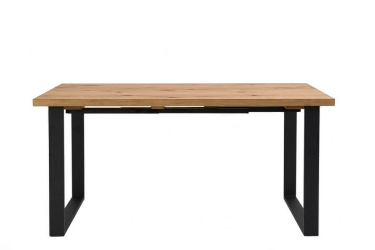 Stół Lofty Furnirest