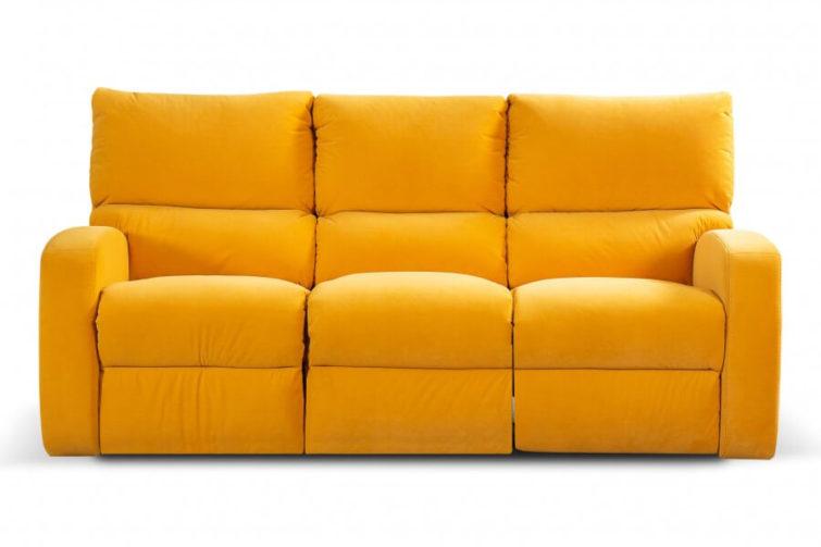 Sofa George Gki Design