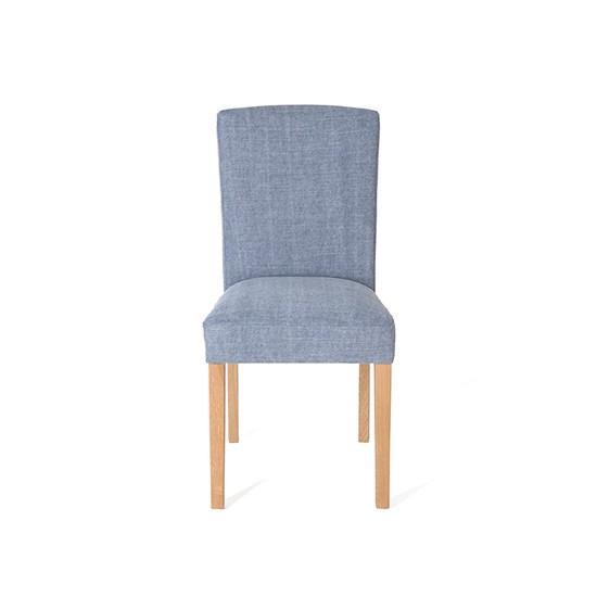 Krzesło Arthur