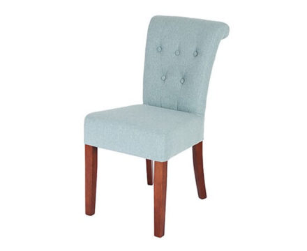 Krzesło Bons Claudie
