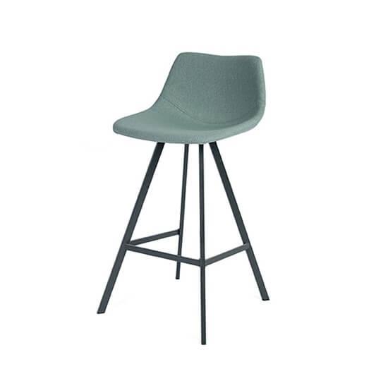 Krzesło Carrie h65