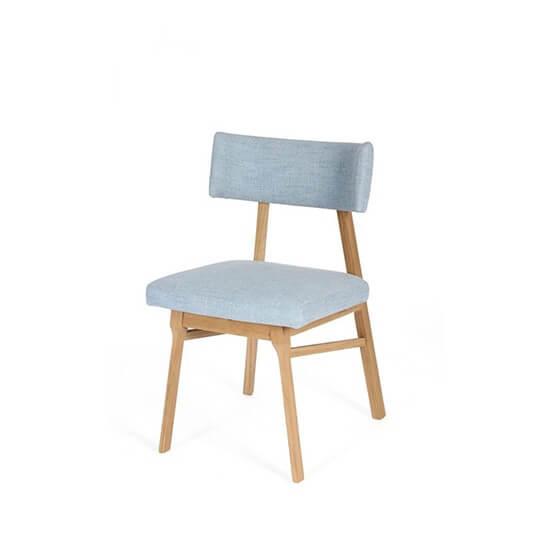 Krzesło Chloe Claudie