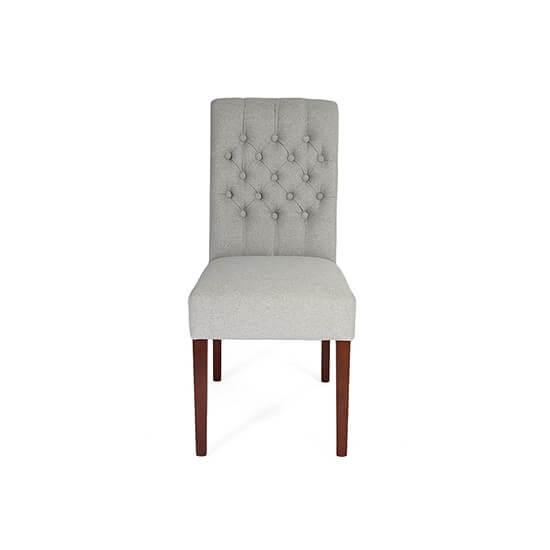 Krzesło Laura Claudie