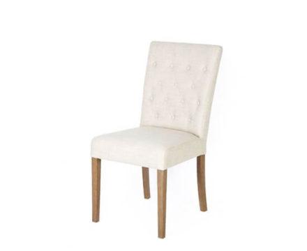 Krzesło Daniel Claudia