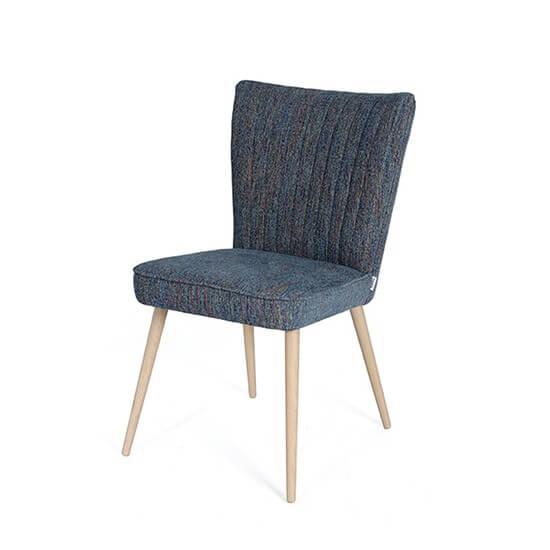 Krzesło Eric