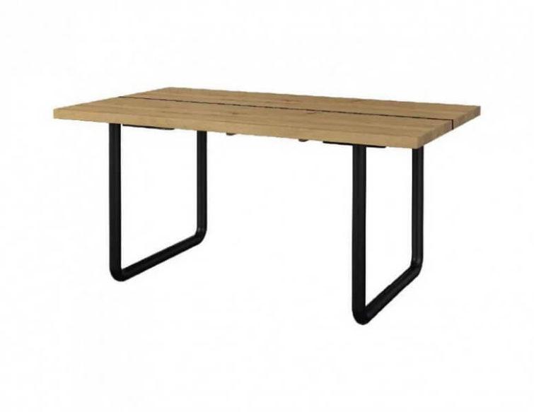 Stół Omega Mebin