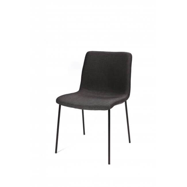 Krzesło tapicerowane Molveno