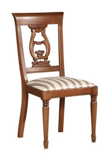 Krzesło Noblesse