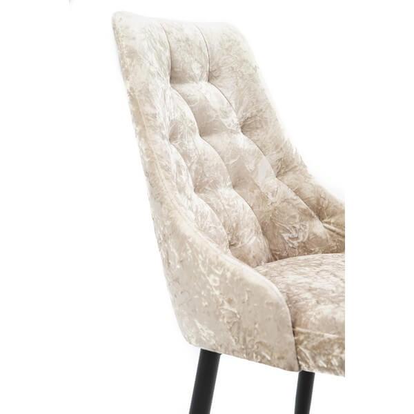 Krzesło Sofia Furnirest