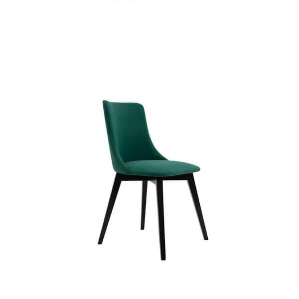 Krzesło Swing IV